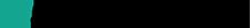 Webシステム・スマートフォンアプリの受託開発会社|株式会社Grander
