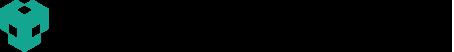Webシステム・スマートフォンアプリの受託開発会社 株式会社Grander